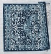 Product Image of Navy (1815-30464) Traditional / Oriental Area Rug