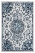 Product Image of Ivory (1815-30115) Traditional / Oriental Area Rug
