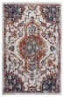 Product Image of Traditional / Oriental Cream (1815-30190) Area Rug