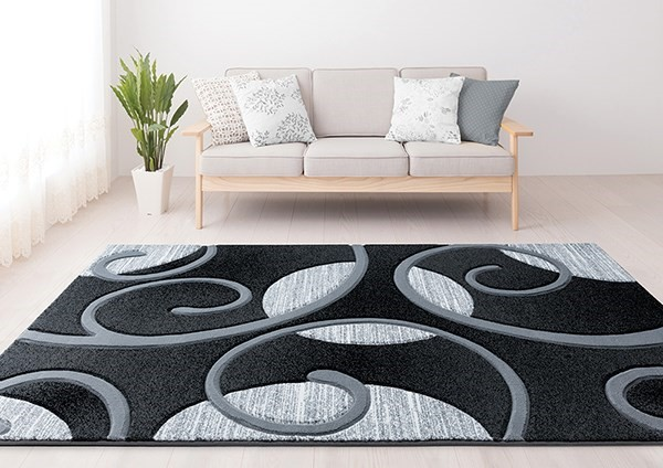United Weavers Bristol Riley Rugs Rugs Direct