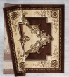 Product Image of Chocolate (2050-10551) Traditional / Oriental Area Rug