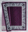 Product Image of Plum (2050-10982) Traditional / Oriental Area Rug