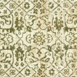 Product Image of Green (853-10345) Traditional / Oriental Area Rug