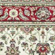 Product Image of Ivory (853-10515) Traditional / Oriental Area Rug