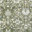Product Image of Walnut (853-10554) Traditional / Oriental Area Rug
