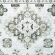 Product Image of Cream (853-10790) Traditional / Oriental Area Rug