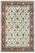 Product Image of Traditional / Oriental Ivory (853-10515) Area Rug