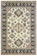 Product Image of Traditional / Oriental Ivory (853-10715) Area Rug