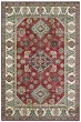 Product Image of Traditional / Oriental Red (853-10730) Area Rug