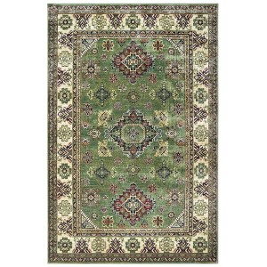 United Weavers Rugs Rugs Direct