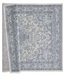 Product Image of Cream (4000-40190) Traditional / Oriental Area Rug