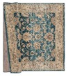 Product Image of Cerulean (3801-30262) Traditional / Oriental Area Rug
