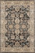 Product Image of Traditional / Oriental Walnut (3801-30254) Area Rug