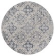 Product Image of Blue (10560) Transitional Area Rug