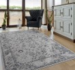Product Image of Grey (10272) Transitional Area Rug
