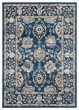 Product Image of Navy (10864) Persian Area Rug