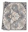 Product Image of Blue, Grey (11067) Transitional Area Rug