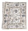 Product Image of Beige (11126) Transitional Area Rug