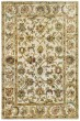 Product Image of Traditional / Oriental Ivory, Ivory (A) Area Rug