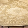 Product Image of Gold, Natural (49) Moroccan Area Rug