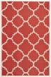 Product Image of Moroccan Red (248) Area Rug
