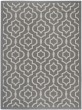 Product Image of Moroccan Anthracite, Beige (246) Area Rug