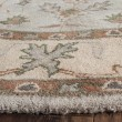 Product Image of Green, Beige (A) Traditional / Oriental Area Rug