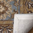 Product Image of Blue, Gold (A) Traditional / Oriental Area Rug
