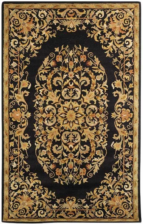 Safavieh Heritage Hg 640 Rugs Rugs Direct
