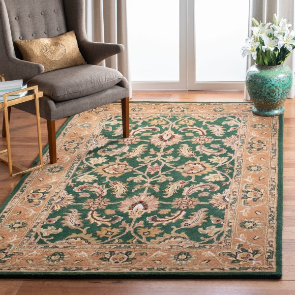 Safavieh Heritage Collection Hg 628