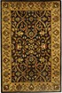 Product Image of Traditional / Oriental Charcoal, Beige (A) Area Rug