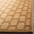 Product Image of Peach (B) Transitional Area Rug