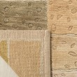 Product Image of Tan (A)  Transitional Area Rug