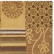 Product Image of Beige (A) Transitional Area Rug