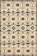Product Image of Moroccan Ivory (A) Area Rug