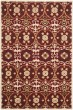 Product Image of Moroccan Red (B) Area Rug