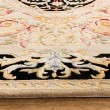 Product Image of Ivory, Gold (A) Traditional / Oriental Area Rug