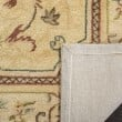 Product Image of Light Gold, Beige (A) Traditional / Oriental Area Rug