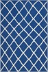 Product Image of Transitional Dark Blue (A) Area Rug
