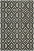 Product Image of Moroccan Chocolate, Ivory (C) Area Rug