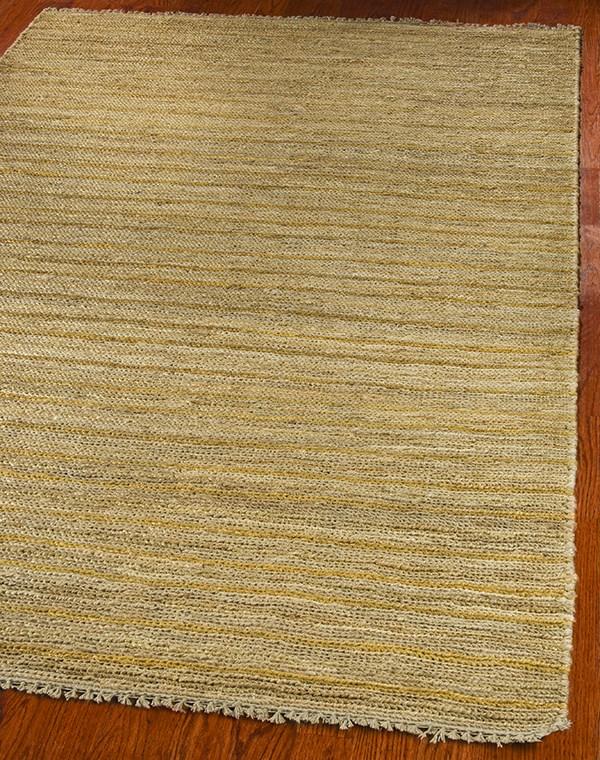 Natural (A) Rustic / Farmhouse Area Rug