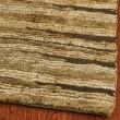 Product Image of Natural (A) Rustic / Farmhouse Area Rug