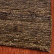 Product Image of Brown, Brown (A) Rustic / Farmhouse Area Rug