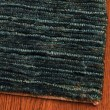 Product Image of Charcoal, Charcoal (A) Natural Fiber Area Rug