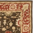 Product Image of Olive, Rust (A) Traditional / Oriental Area Rug