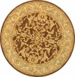 Product Image of Brown, Tan (B) Traditional / Oriental Area Rug