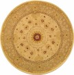 Product Image of Sand, Walnut (A) Traditional / Oriental Area Rug