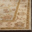 Product Image of Light Grey, Beige (A) Traditional / Oriental Area Rug