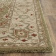 Product Image of Sage (D) Traditional / Oriental Area Rug