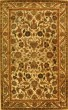 Product Image of Traditional / Oriental Gold (D) Area Rug